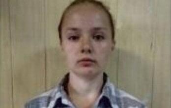 Пішла із дому та не повернулася. У Миколаєві розшукують 16-річну дівчину   Корабелов.ИНФО
