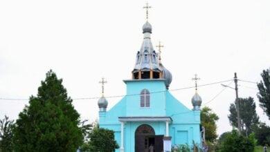 Заложено строительство нового храма в Корабельном районе. Снова через 130 лет | Корабелов.ИНФО image 1