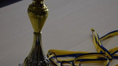 Портовики в Корабельном сразились за звание лучших футболистов «Ника-Теры» | Корабелов.ИНФО image 6