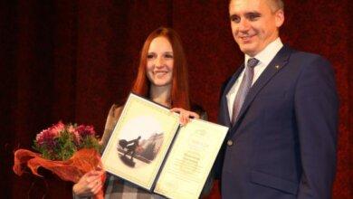 Среди николаевских студентов ищут талантливых кандидатов на стипендию от мэра и горсовета | Корабелов.ИНФО