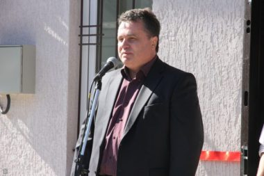В Корабельном районе состоялось открытие капитально отремонтированной библиотеки   Корабелов.ИНФО image 7