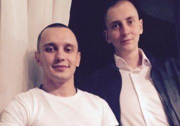 Драка между подростками и АТОшником в ночном клубе Корабельного района (видео) | Корабелов.ИНФО image 5