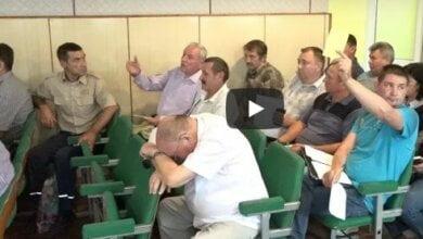 На Николаевщине руководители села назначили себе ежемесячную премию в 300% от оклада | Корабелов.ИНФО