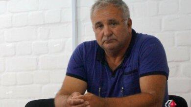 Сотрудник рыбоохраны, при задержании прыгнувший со взяткой в реку в Николаеве, признал свою вину и отделался штрафом | Корабелов.ИНФО