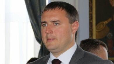 Photo of Бывший замглавы Николаевской ОГА о своем увольнении: «Это личная месть губернатора»