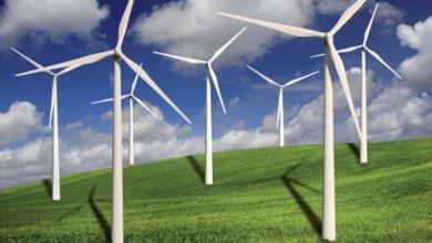 Китайці хочуть побудувати на Миколаївщині найбільшу вітрову електростанцію в Східній Європі   Корабелов.ИНФО