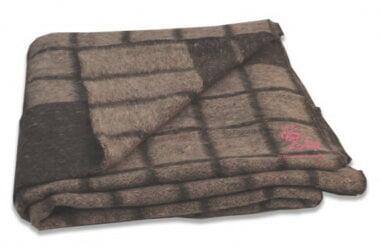 Клетчатые одеяла, ОПГ и почему получилось