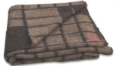 Клетчатые одеяла, ОПГ и почему получилось | Корабелов.ИНФО