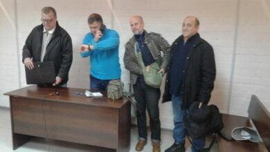 Суд зобов'язав поліцію відкрити кримінальне провадження щодо Миколаївської міськради   Корабелов.ИНФО image 1