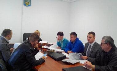 Боротьба за скасування антинародного «зонування» триває. Казакова на стороні «латифундистів»? Савченко знає, що в нього землю «віджимають»?