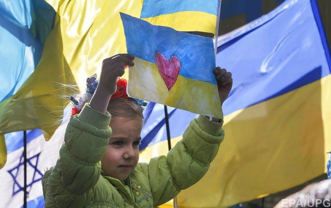 Photo of Украинцы назвали главные составляющие патриотизма