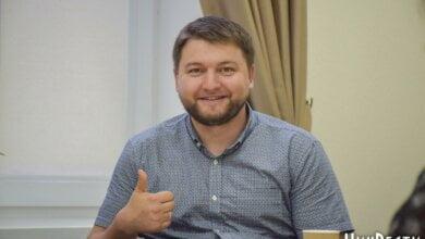 «Может, мальчик таки появится», - Казакова жестко высказалась о заме Сенкевича, который вместо работы митингует под Радой | Корабелов.ИНФО