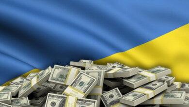 Photo of МВФ ожидает 3%-ый рост ВВП Украины в 2020 году
