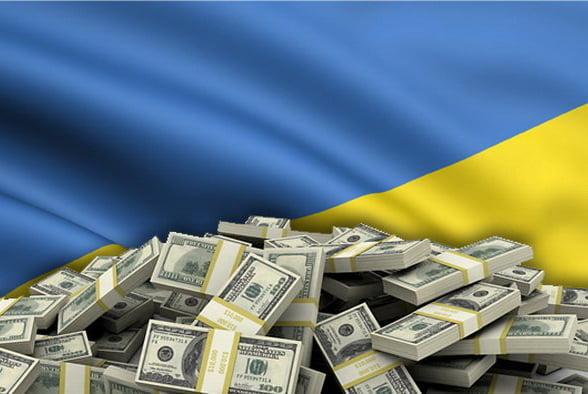 Photo of НБУ разрешил украинцам не платить ипотечные и потребительские кредиты на время карантина