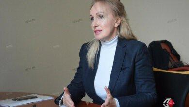 «Я была противником импичмента, но перевыборы – это хорошо», - и.о. мэра Николаева Казакова | Корабелов.ИНФО
