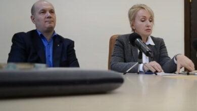 Справка о доходах, загранпаспорт, смена фамилии: после увольнения мэра-айтишника в Николаеве запустят портал онлайн-услуг | Корабелов.ИНФО