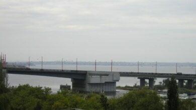 Хлопець у Миколаєві через бажання зробити «екстремальне фото» впав з моста в річку | Корабелов.ИНФО