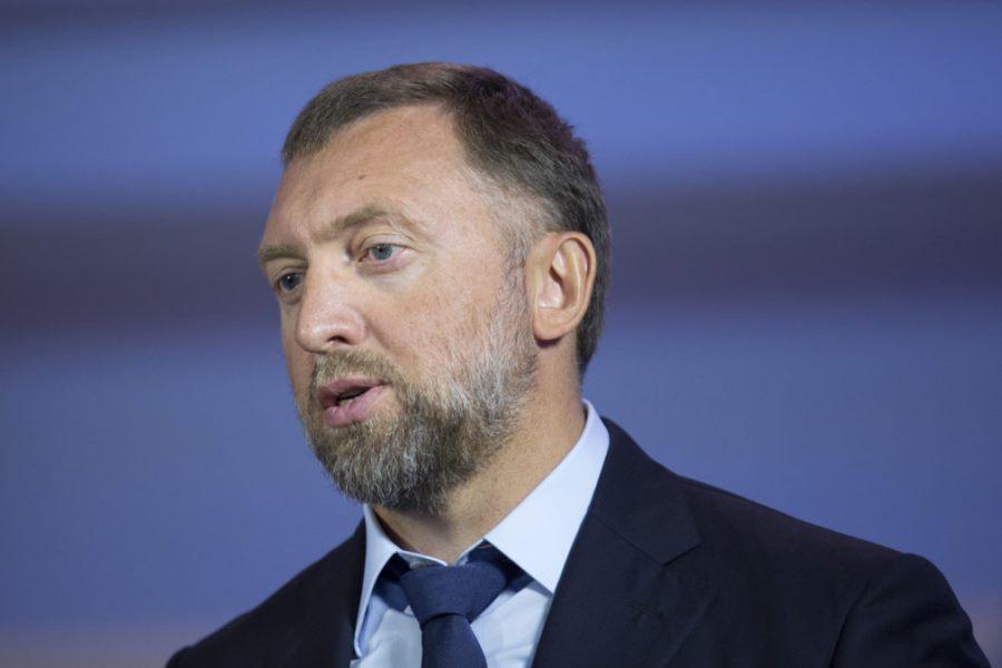 Photo of Российского олигарха, владеющего НГЗ, обвинили в неуплате 800 миллионов гривен налогов