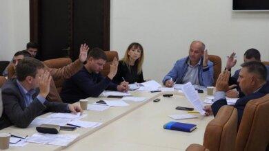 Такий собі розвиток: у ДЮСШ Корабельного району депутати забрали майже 2 млн грн, призначені для нового спортмайданчика | Корабелов.ИНФО