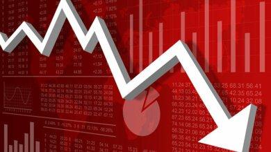 Экономическая ситуация РФ вошла в штопор   Корабелов.ИНФО