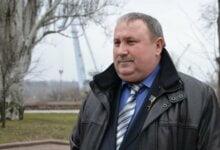 Photo of «Бандитська шайка», — в суді свідок розповів, як передавав хабар $80 тысяч для Романчука (відео)