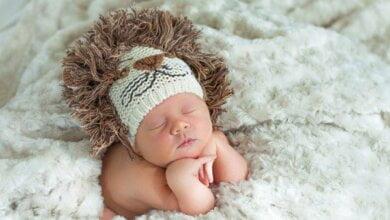 В Николаеве за неделю родились 54 мальчика и 54 девочки   Корабелов.ИНФО
