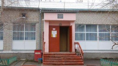 Під час бійки на Миколаївщині чоловікові відкусили мізинець | Корабелов.ИНФО image 2