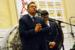 Премию в два миллиона гривен получил директор завода «Зоря» депутат Картошкин: «Имею право на бонусы» (инфографика)