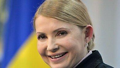 Photo of Тимошенко заявила, что будет баллотироваться на пост Президента Украины, чтобы страну поставить на ноги