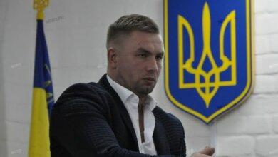 В Николаеве суд по амнистии освободил от тюрьмы одного из участников дебоша на улице Соборной | Корабелов.ИНФО