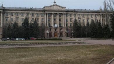 Photo of Виконком затвердив детальний план території мікрорайону «Богоявленський» у Корабельному районі