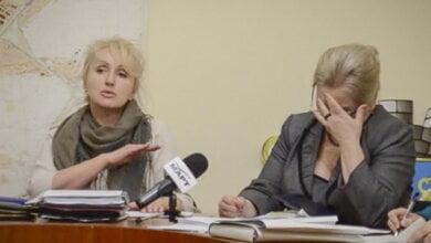 Все закупки КП в Николаеве отныне будут проходить только через Prozorro, - распоряжение и.о. мэра Казаковой   Корабелов.ИНФО