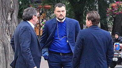 Четверых депутатов Николаевского горсовета вызвали на допрос в прокуратуру по делу «ОПГ Титова» | Корабелов.ИНФО