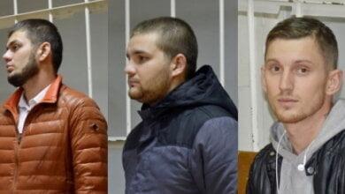 Буглак, Иськив, Товстолес