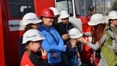Портовики «Ника-Теры» подарили мечту юным николаевцам с особенными потребностями | Корабелов.ИНФО image 3