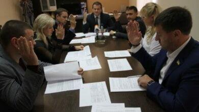 Город компенсирует жителям Николаева почти 1 миллион гривен за взятые ими «теплые» кредиты | Корабелов.ИНФО