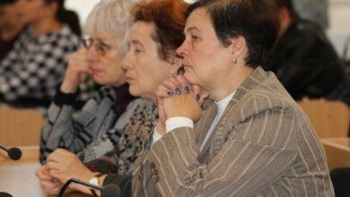 «Совок дремучий», - руководители школ собирают подписи в поддержку Анны Деркач | Корабелов.ИНФО image 5