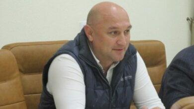 Неожиданные откровения: вице-мэр Турупалов сам заставлял перевозчиков бастовать за поднятие тарифа | Корабелов.ИНФО image 1