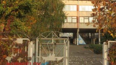 Школьница в Корабельном районе поломала руку на уроке: проведено служебное расследование, учитель получила выговор   Корабелов.ИНФО
