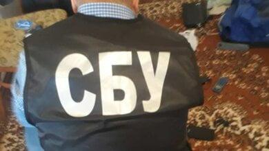 На Николаевщине задержали участников ОПГ, вымогавших с фермера $100 тысяч – главарь оказался сотрудником «военкомата Крыма» | Корабелов.ИНФО image 9