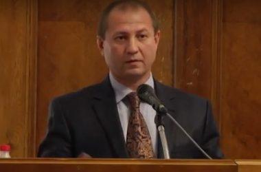 Вице-мэр Николаева сообщил, что неоднократно обращался к Сенкевичу по фактам коррупции в горисполкоме   Корабелов.ИНФО