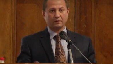 Вице-мэр Николаева сообщил, что неоднократно обращался к Сенкевичу по фактам коррупции в горисполкоме | Корабелов.ИНФО