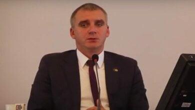 Photo of Мэр Николаева незаконно продлил фирме аренду земли под строительство