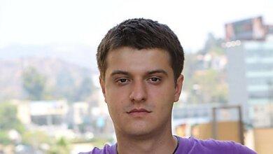 НАБУ после обысков задержала сына Авакова, детективов блокировали полиция и Нацгвардия (ВИДЕО) | Корабелов.ИНФО