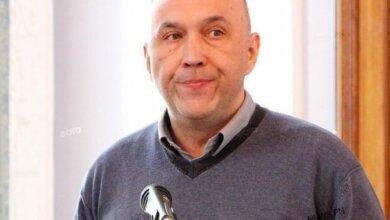 Экс-директору «Николаевводоканала» сообщили о подозрении в присвоении почти миллиона гривен | Корабелов.ИНФО