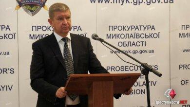 В течение года полиция не смогла найти людей, которые напали на депутата горсовета от Корабельного района | Корабелов.ИНФО