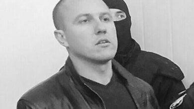 Телохранителем, который спас нардепа Мосийчука ценой своей жизни, оказался боец спецназа Нацполиции | Корабелов.ИНФО