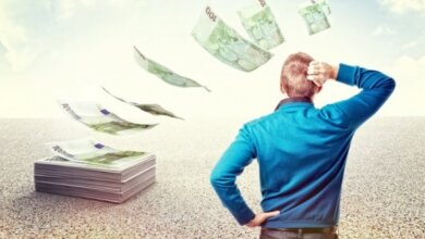 Пару слов «за экономику». Часть 1-я.  Кредиты | Корабелов.ИНФО