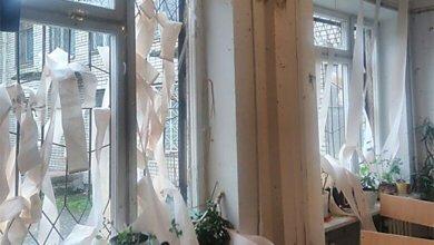 В Никополе отец отомстил за убийство сына и взорвал суд. Двое погибших, 10 раненых | Корабелов.ИНФО image 1