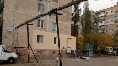 """За две недели """"тепловики"""" так и не устранили аварийную ситуацию возле многоэтажных домов в Корабельном районе   Корабелов.ИНФО image 5"""